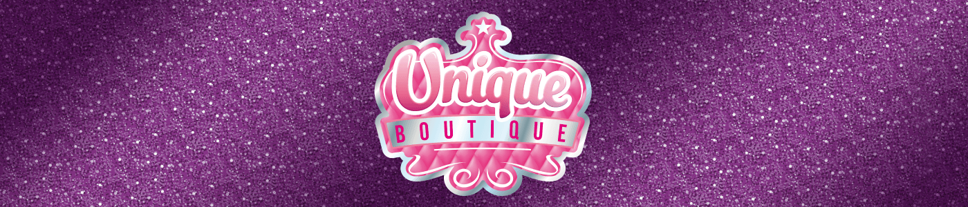 Unique-Boutique-Brand-Page-Top-Banner-1400-x-300px.png