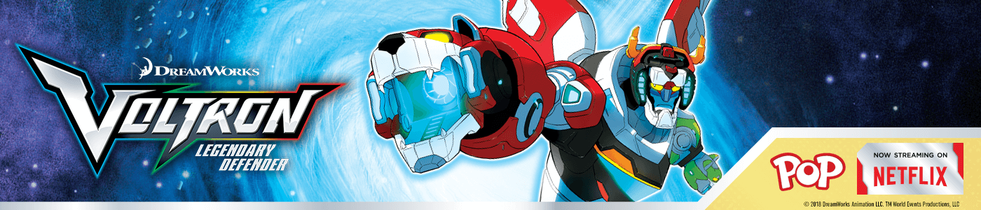 Voltron 2018 Brand Top Banner 1400x300px.png