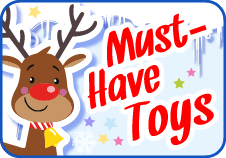 Web christmas_aw_must_have_toys_MH_toys web_226x158.jpg
