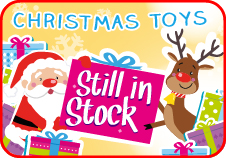 Web christmas_aw_still in stock 226x158.jpg