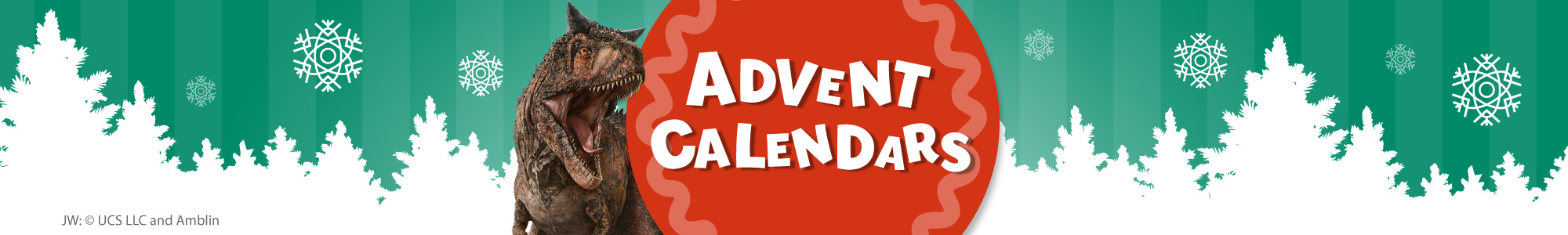 advent-calendars-2020_Page-Banner-2000x300px.jpg