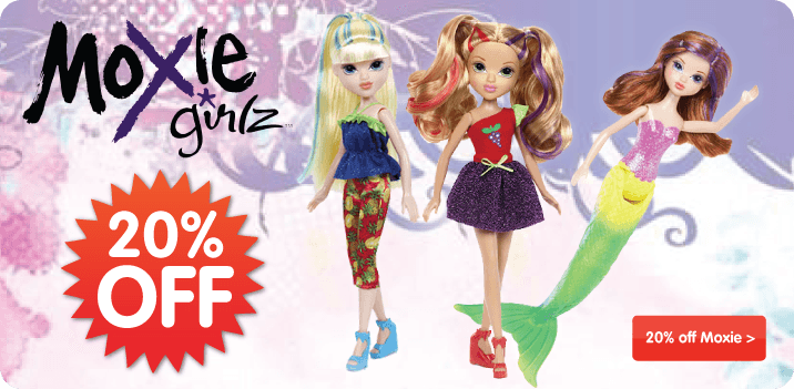 dolls-page-Moxie-716x351.png
