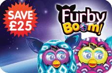 furby-230-150.png