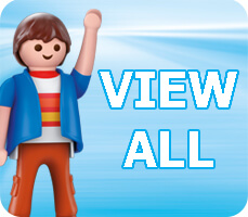 ALl Playmobil Toys